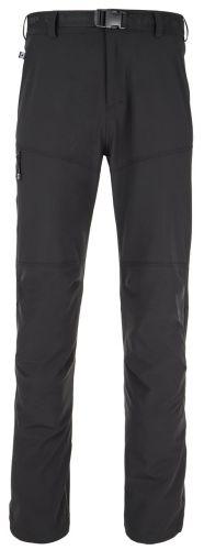 LOAP SFM1607 V21V kalhoty