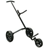 Masters 3 Wheel Rental Trolley