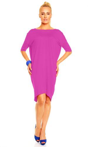 Lental Daria šaty