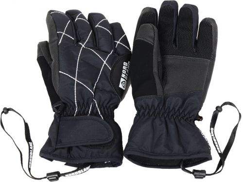 NORDBLANC NBWG3971 rukavice