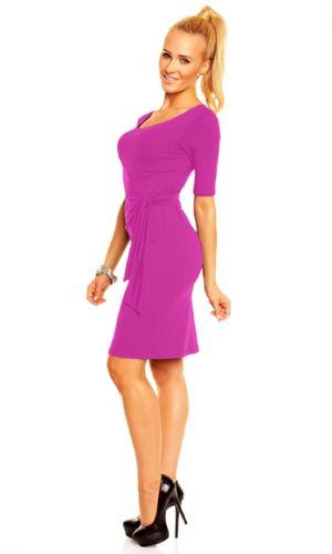 Lental Lea šaty