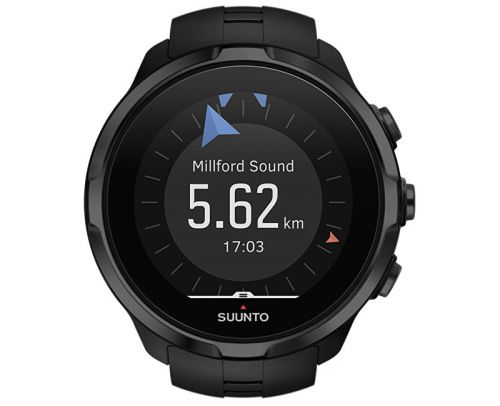 Suunto SPARTAN SPORT WRIST HR ALL