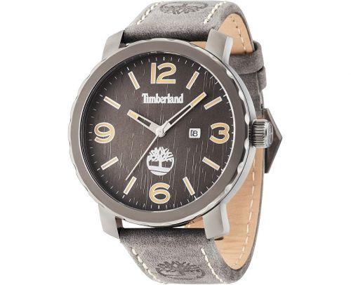 Timberland 14399XSU/13