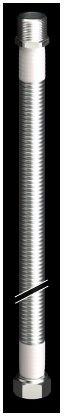 AZ-POKORNÝ FLX.01-103-098-1000.LP01
