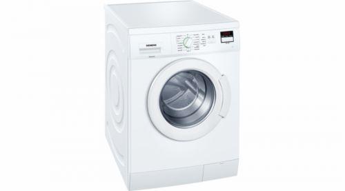Siemens WM14E220 cena od 0 Kč