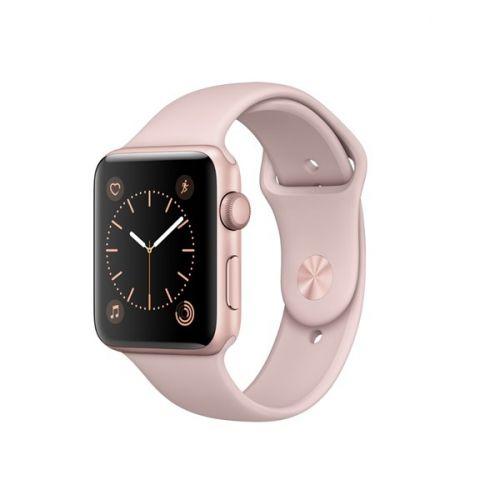Apple MQ142CN/A