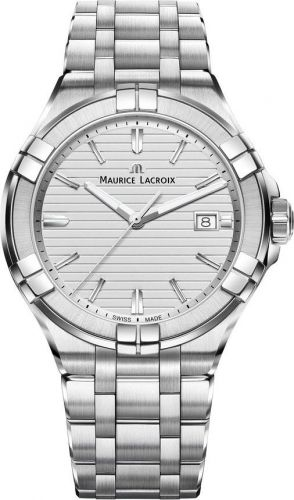 Maurice Lacroix AI1008-SS002-131