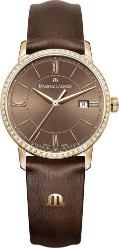 Maurice Lacroix EL1094-PVPD1-710