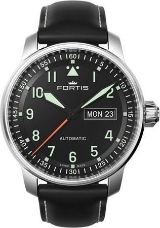 Fortis 704-21-11-L