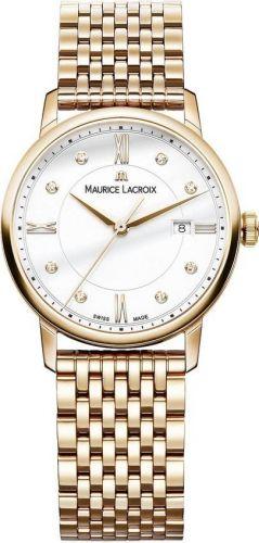 Maurice Lacroix EL1094-PVP06-150