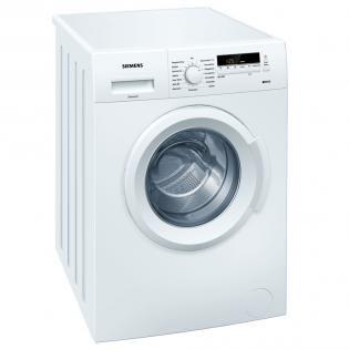 Siemens WM14B222 cena od 9449 Kč