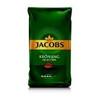 Jacobs KRONUNG SELECTION 1 kg cena od 249 Kč