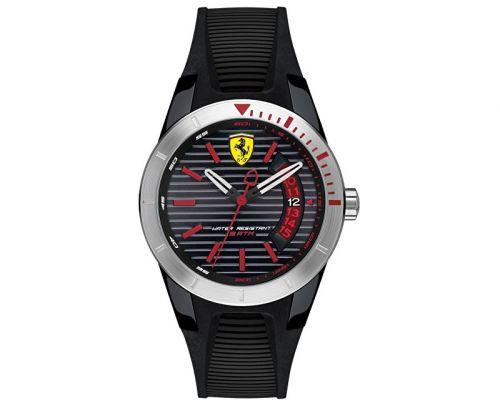 Scuderia Ferrari 0840014