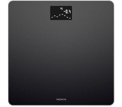 Nokia Body BMI Wi-fi scale