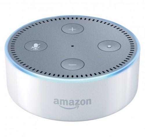 Amazon Echo DOT reproduktor