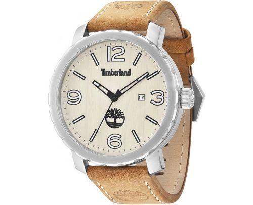 Timberland 4399XS/07