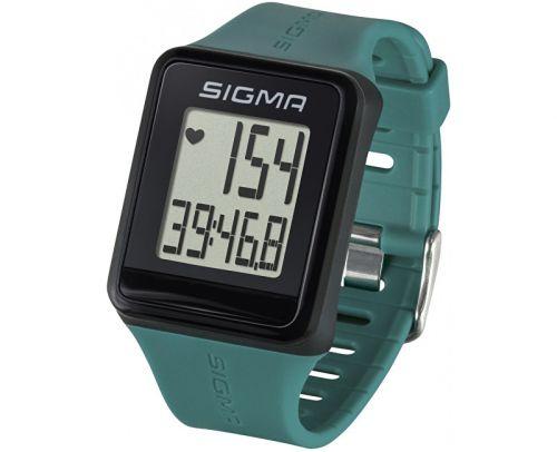 Sigma 24520