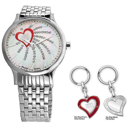 Cerruti Be My Valentine