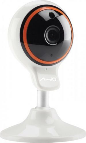 MIO Smart HOME VixCam C10