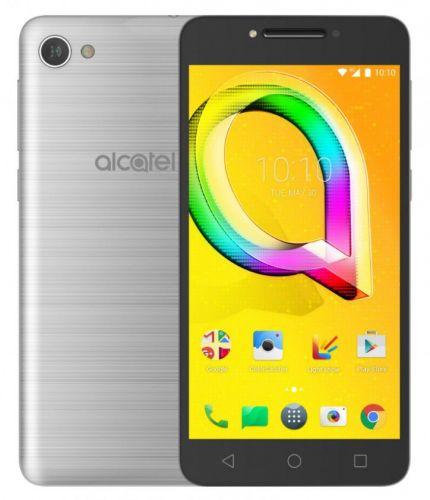 Alcatel A5 LED 5085D cena od 3599 Kč