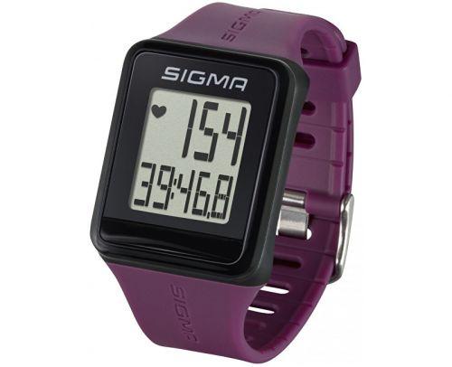 Sigma 24510
