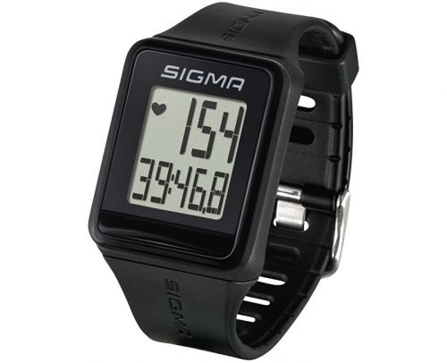 Sigma 24500