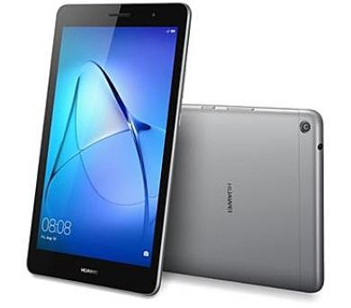 Huawei MediaPad T3  cena od 3590 Kč
