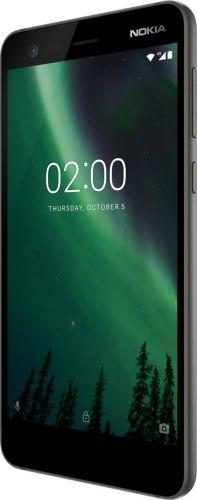 Nokia 2 cena od 2673 Kč