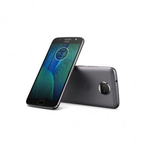 Motorola G5S Plus cena od 0 Kč