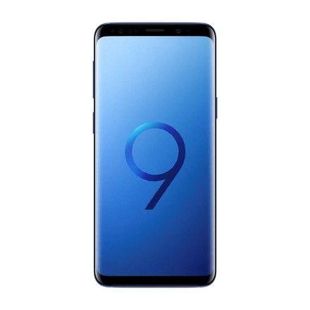 Samsung Galaxy S9 cena od 15590 Kč