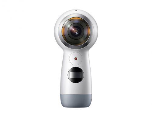 Samsung Gear 360 (2017) cena od 3904 Kč