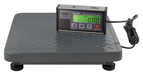 MyWeigh HD-150