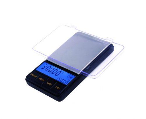 ProScale Simplex 300 g