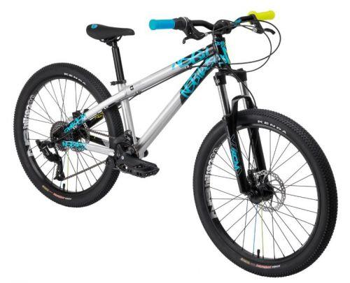 NS Bikes Clash Jr. XV