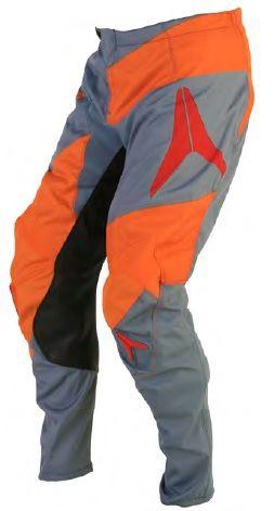 ALIAS MX A2 kalhoty