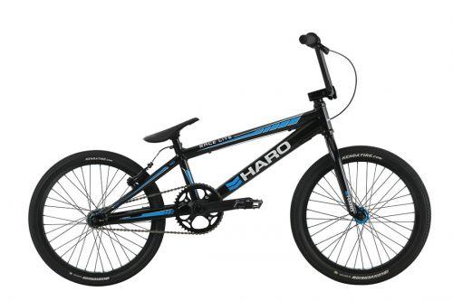 Haro Bicycles Haro BMX Race Lite PRO