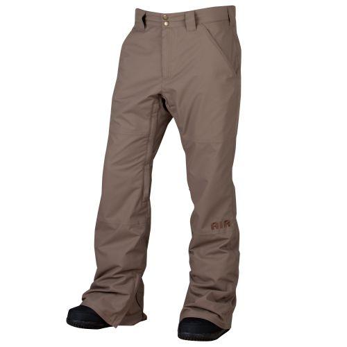 Airblaster Freedom Boot kalhoty