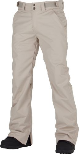 Airblaster Step-Sister kalhoty