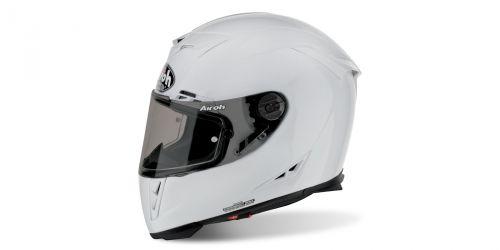 AIROH GP500 přilba