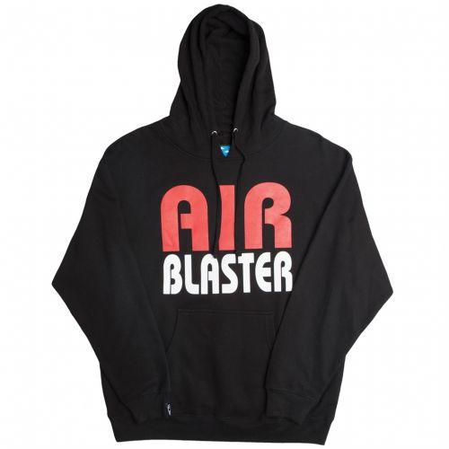Airblaster Air mikina