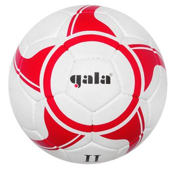 Gala Soft Touch 2043S