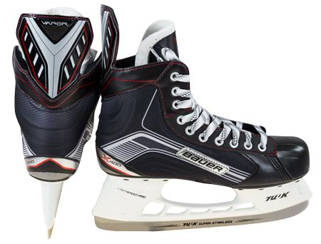 Bauer Vapor X400 junior