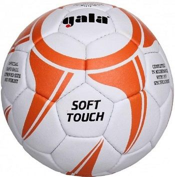 Gala Soft Touch 1043S