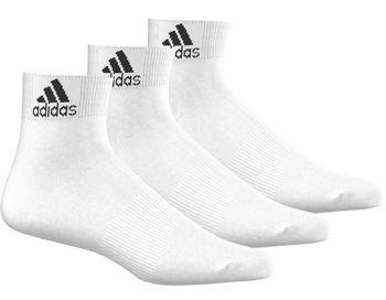 Adidas Performance Ankle T ponožky