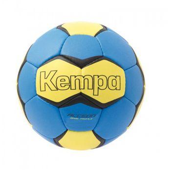 Kempa Accedo Basic Profile míč