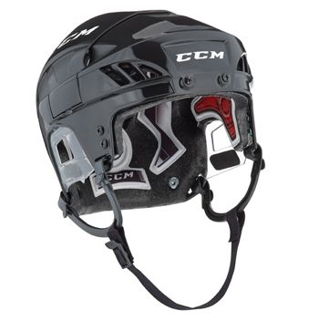 CCM Fitlite 60 helma
