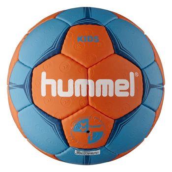 Hummel 1,5 Kids míč