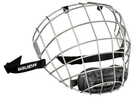 Bauer Profile III mřížka