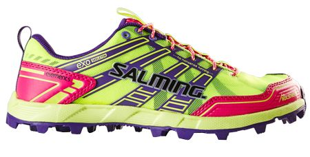 Salming Elements Women boty