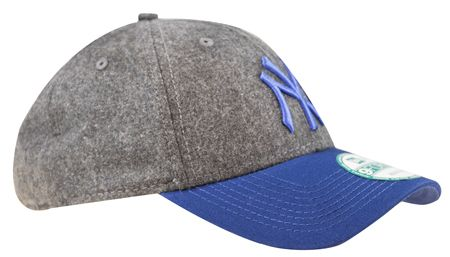 New Era 9Forty MLB New York Yankees kšiltovka